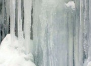 640x360_snowandice