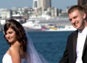 ira-wedding-640x360