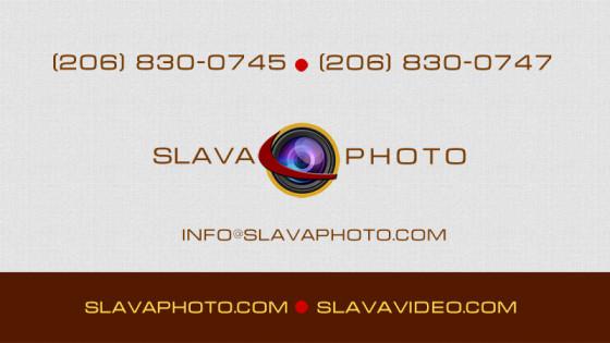 slava-photo
