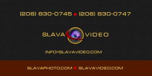 slava-video